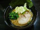 20111225_万咲_醤油