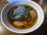 20141115_喜元門_濃厚魚出汁