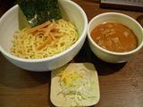 20111223_とびねこ