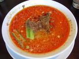 20100221_阿吽_坦々麺