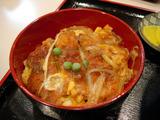 20090304_牛乳屋食堂_カツ丼