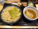 20140502_道