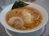 20080426_麺や武蒼_中華そば