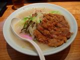 20110628_ハカタノチカラ