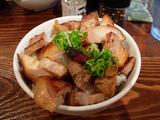 20110602_Hajime_チャーシュー丼