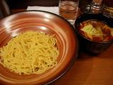 20100402_豚麺研究所_ゴマ辛