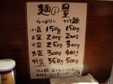 20120415_ぶらいとん_麺の量