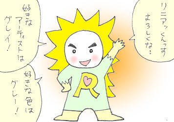 no229 - コピー.jpg