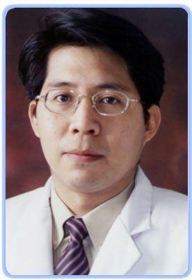 ドクター ウィタワット