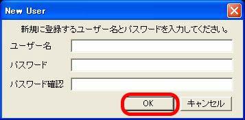 WS000276