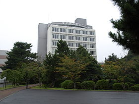 280px-Tohoku_highschool[1]