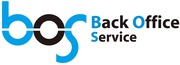バックオフィスサービス株式会社