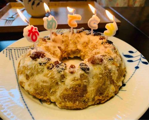金沢_ケーキ