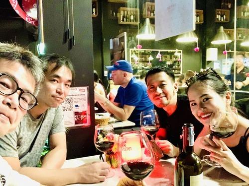 Bangkok_NewYorkStake