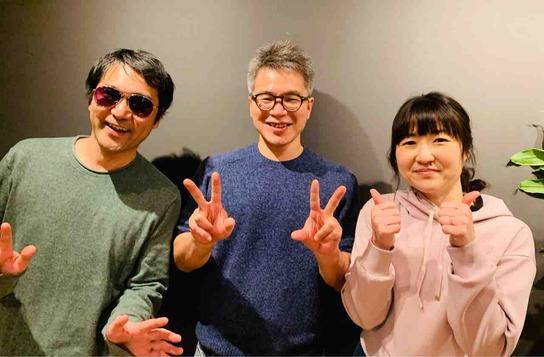 youtube_黒字社長塾