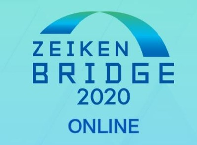 zeiken bridge