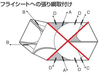 bf85bceb