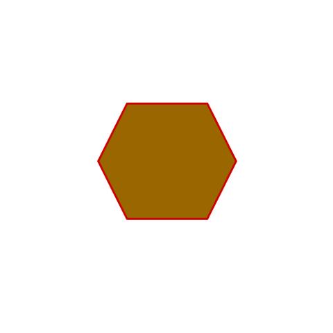 タープをひとりで立てる_01_タープを広げる
