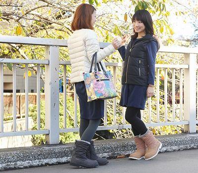 stylebook29_s