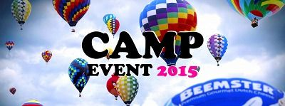 camp_event-695x260_s