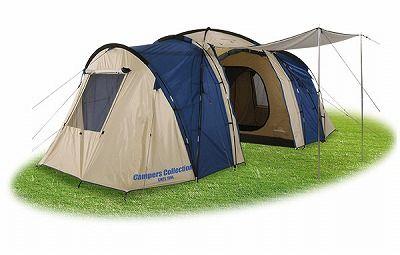 tent001_s