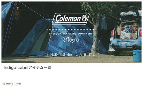 plate_L_indigo-label
