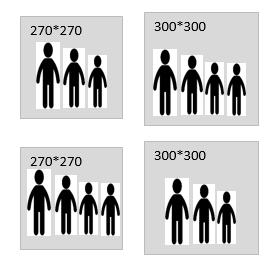 270_300