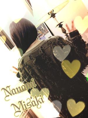 misaki_nanami