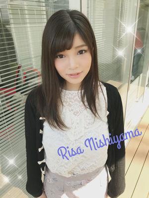 RisaNishiyama