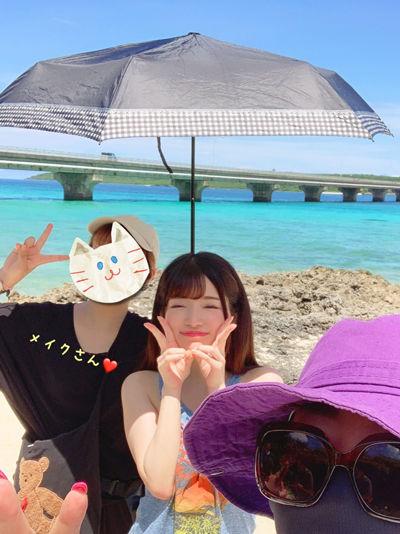 resize_sakuraba