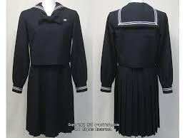 豊島岡女子 制服2
