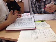 福岡県立修猷館高校の進学実績・評判