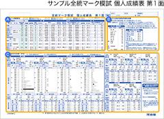 dt_report_001