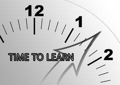 learn-415341_640
