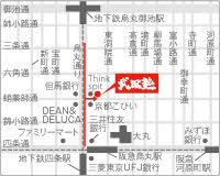 20141225京都校マップ