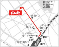 map_machida