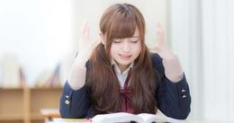 【まだ間に合う!!】春に入塾しなかった皆さん、5月27(日)に受験相談イベントを実施します!!