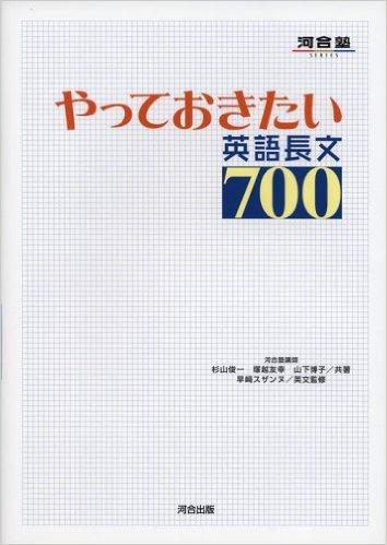 _SX352_BO1,204,203,200_