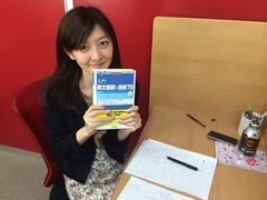 受験勉強と習い事はちゃんと両立できるのか?【横浜で大学受験の塾なら】
