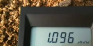 18e88b08.jpg