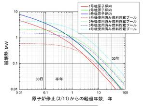 3f07e43d.jpg
