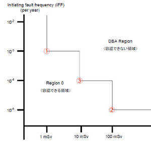 4f5a7062.jpg