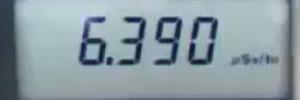 8e722e44.jpg
