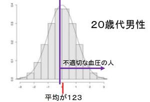 9b895e8c.jpg