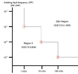 b10cb771.jpg