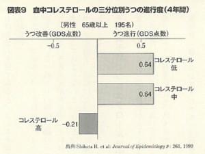 cf55c015.jpg