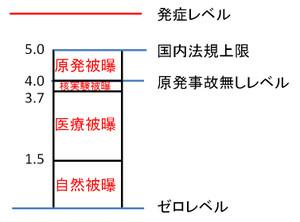 e429a69d.jpg