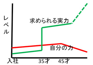 f7547625.jpg