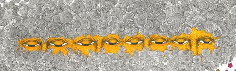brahmaayurveda01