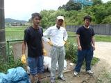新日本建設第85回社外清掃活動 (14)